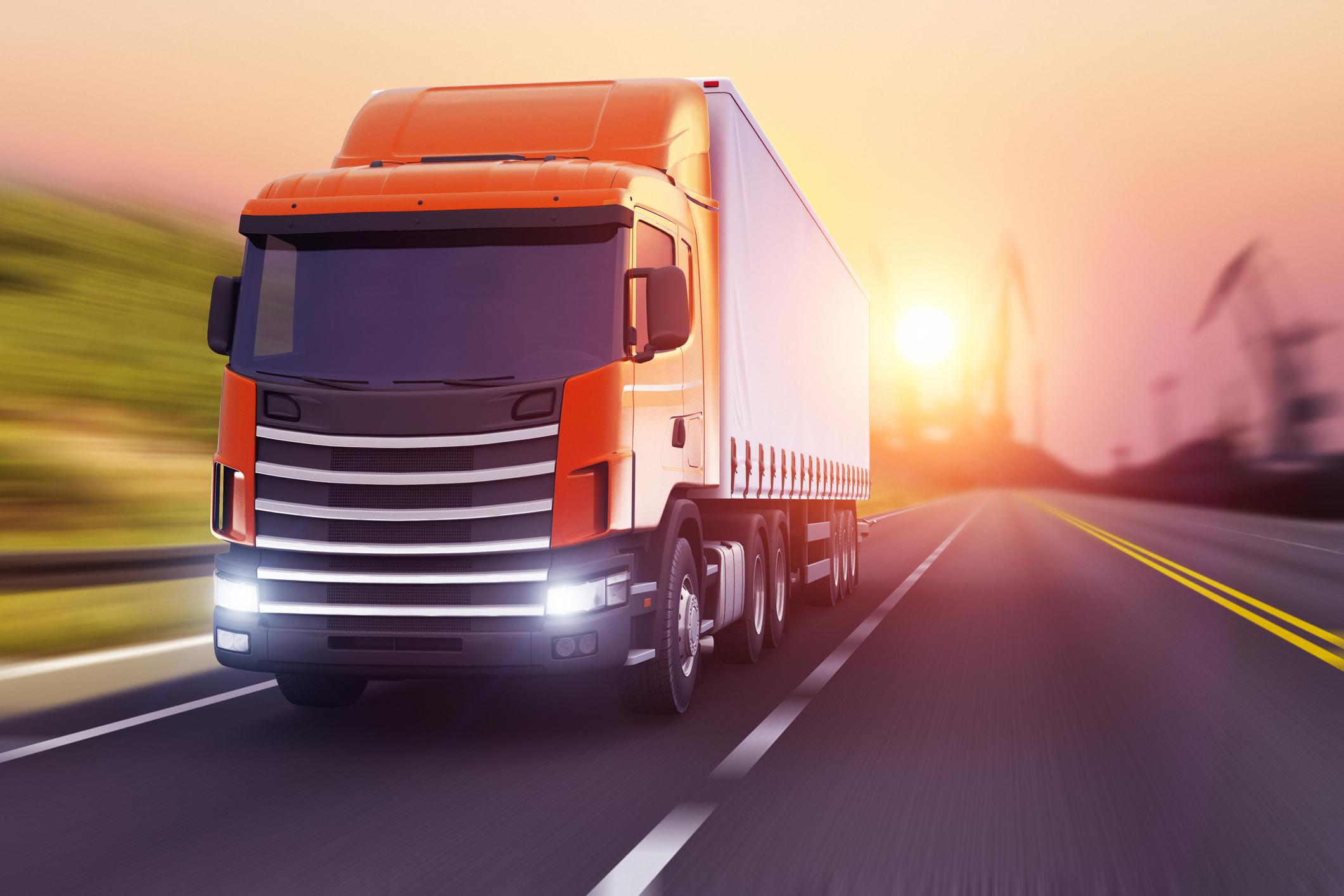 iStock-904315550 - Truck Concept Photo B.jpg