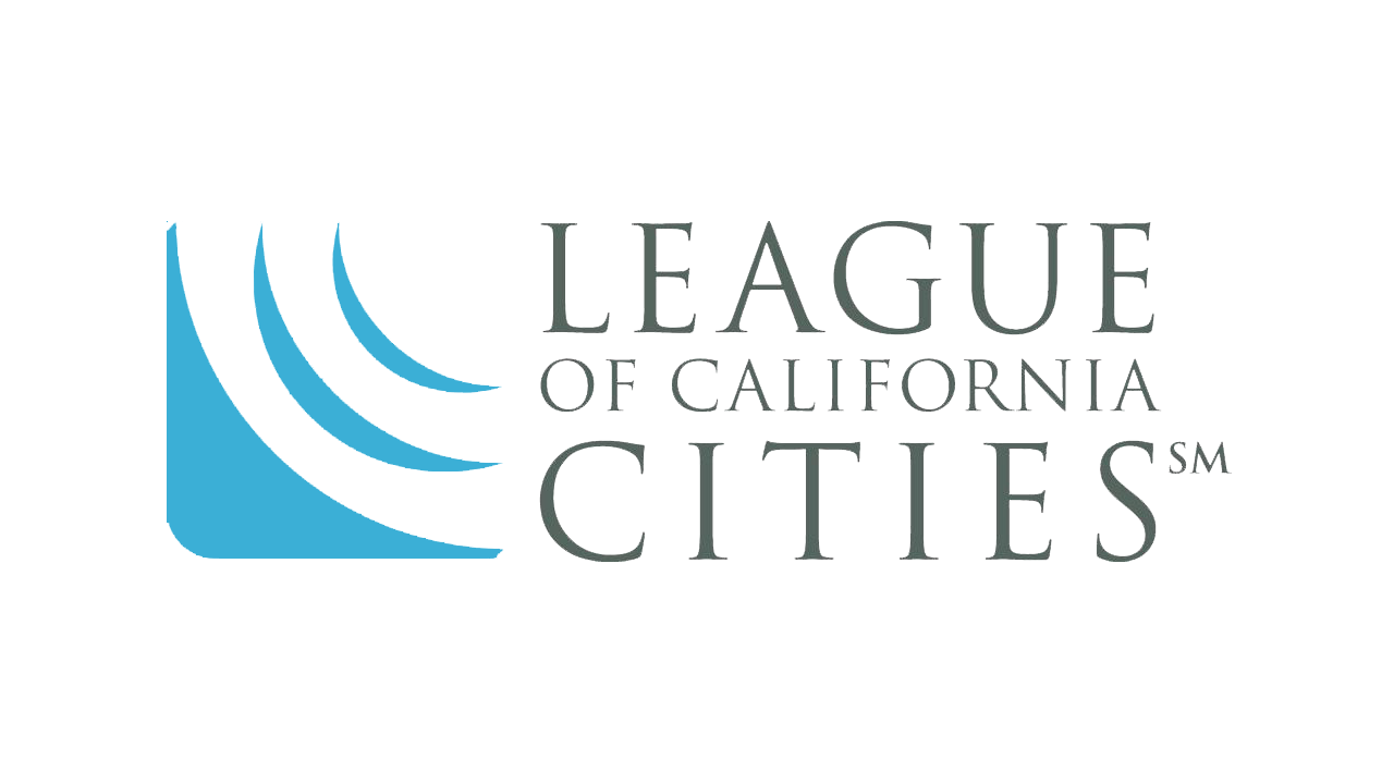 League Board Supports Lawsuit Challenging Cannabis Delivery Regulation.