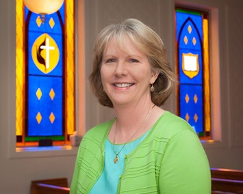 Bishop Sue HJ.jpg