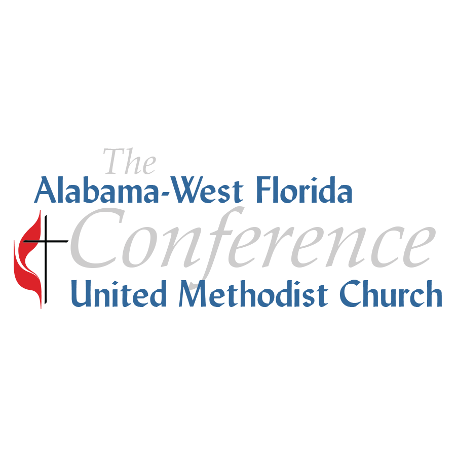 AWF Conference.png