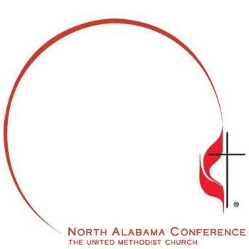 North Alabama.jpg