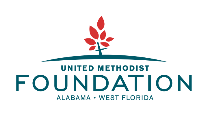 AWF Foundation.png