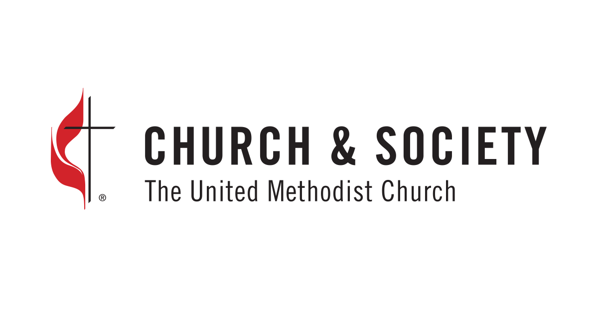 GB Church and Society.png