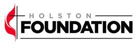 Holston Foundation.jpg