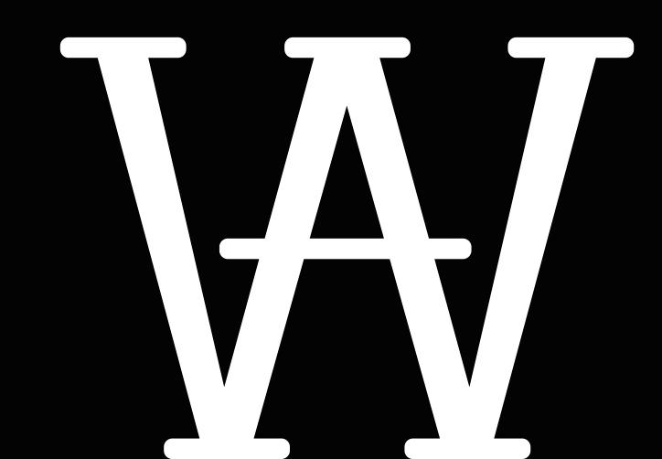 Crema Coffee Logo_white logo only.jpg
