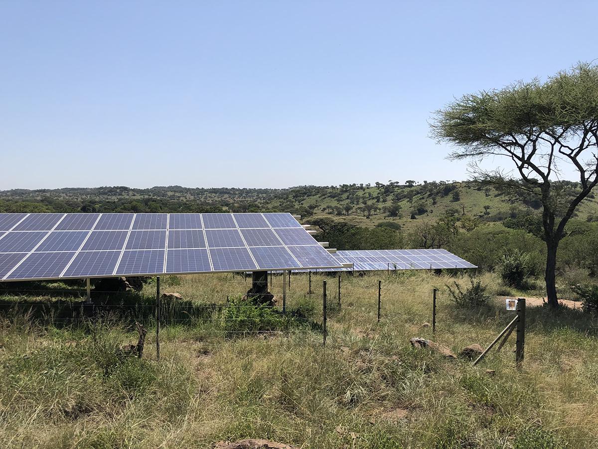 GridX Africa Solar Panels.png