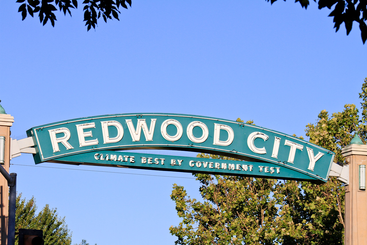 Redwood+City+Climate+Sign.jpg