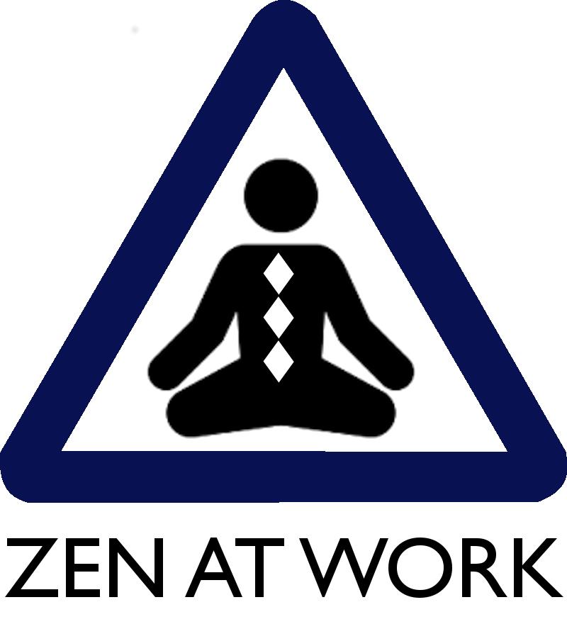 zen_at_work_blue_600.png
