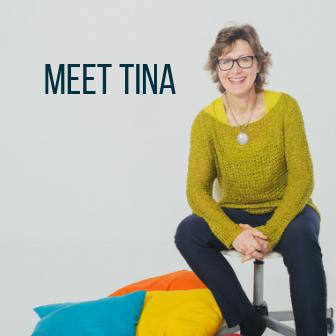 MEET Tina (1).png
