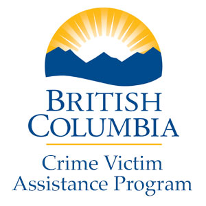certificate_logo_british_columbia_cvap.jpg