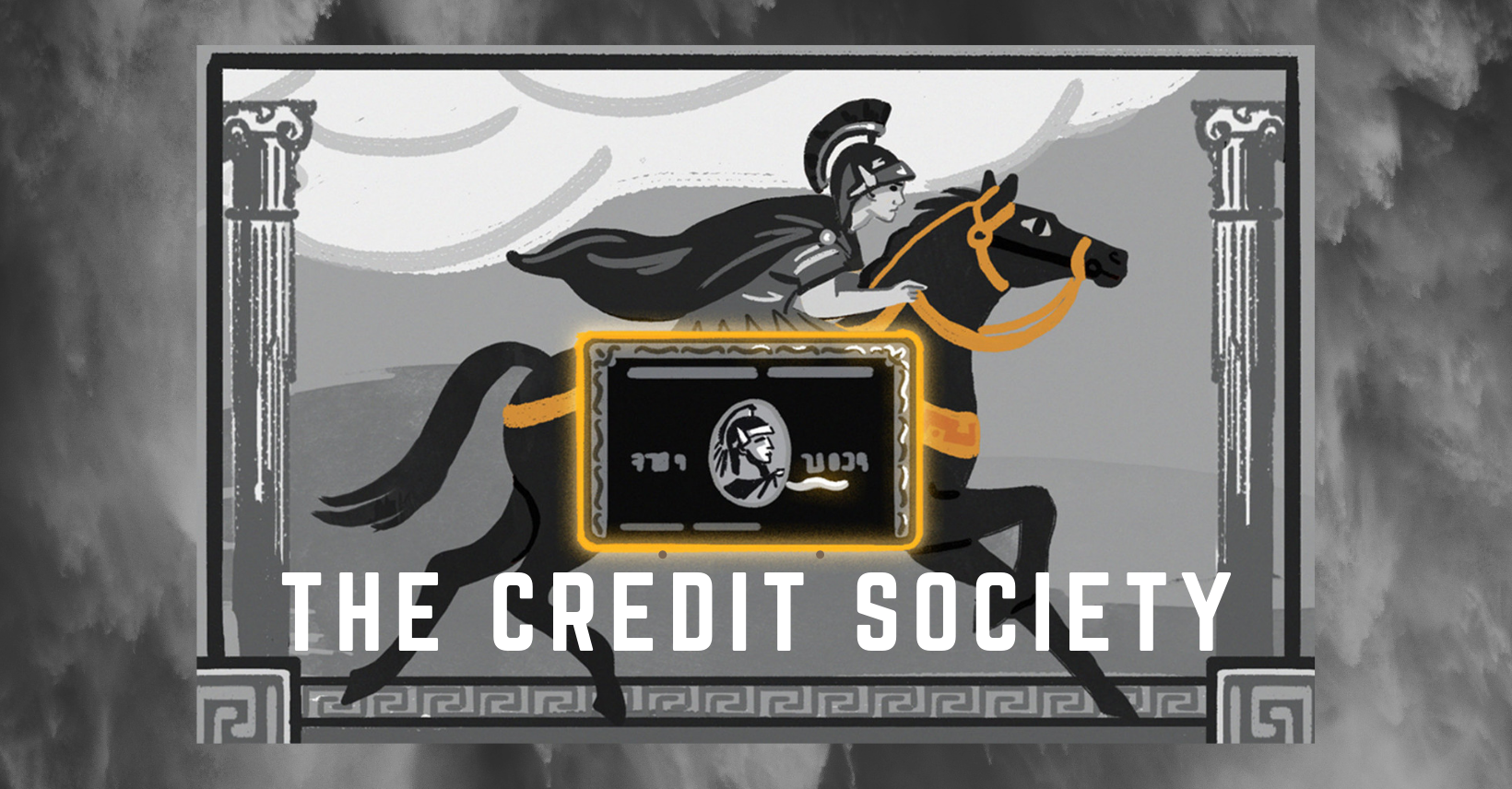 The Credit Society - Join our Credit community on Facebook. 4,000+ Members.