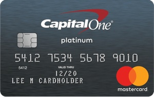 Capital-One-Platinum-Secured.jpg