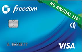 freedom_card_alt.png