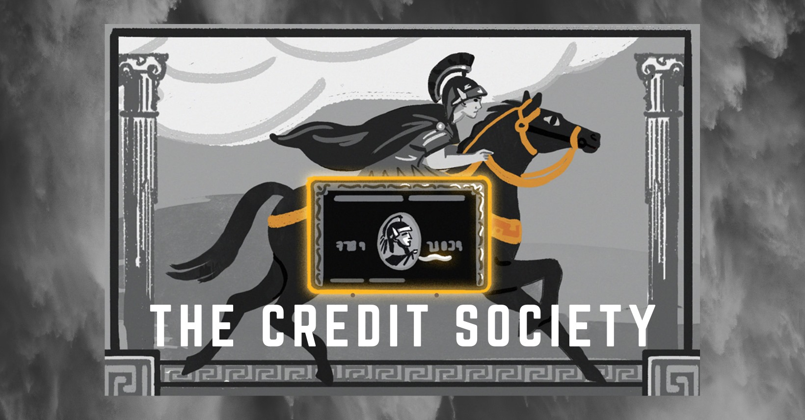 The Credit Society - Join our Credit community on Facebook with over 4,000 members!