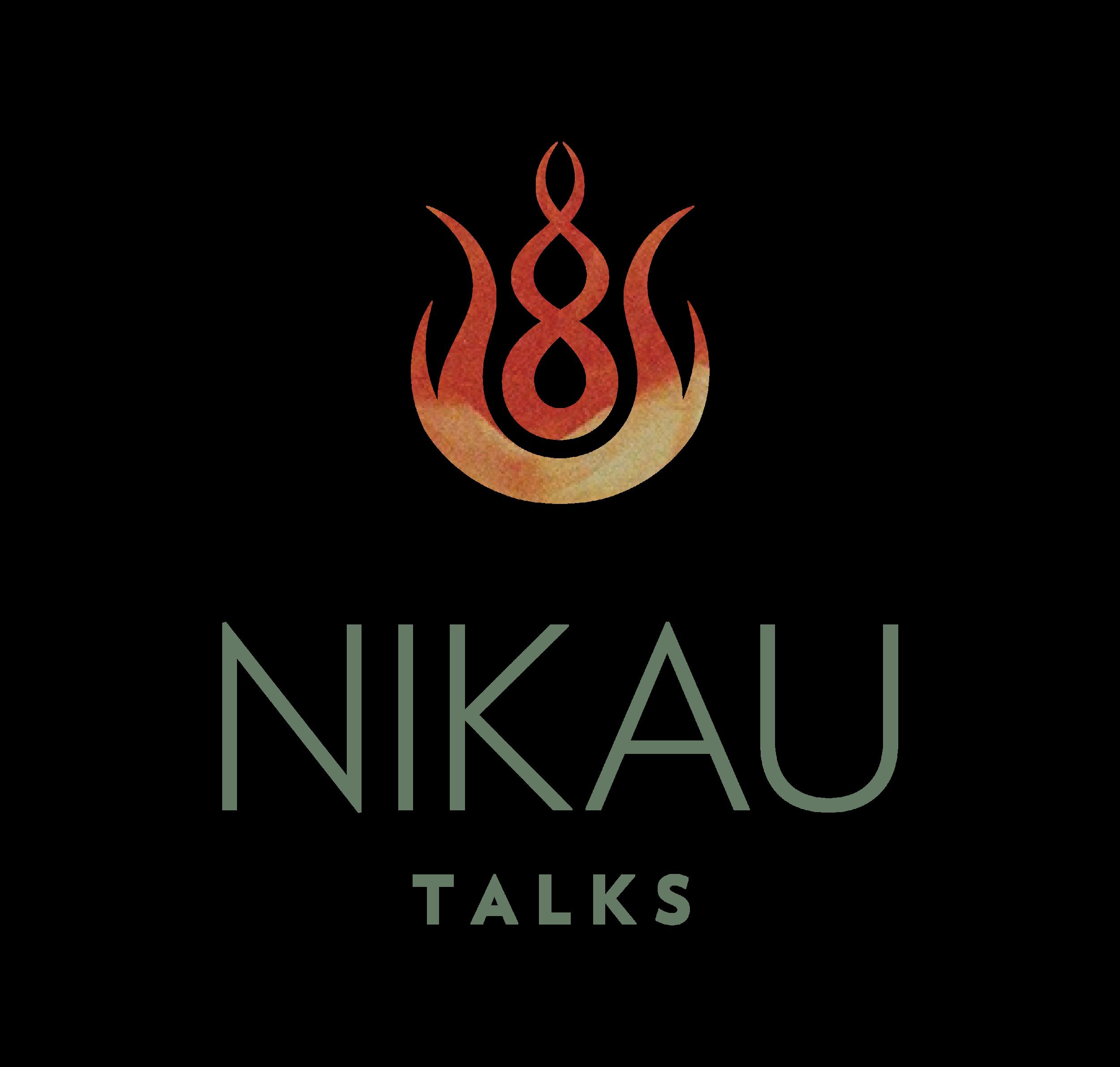 NikauTalks_Logo.png