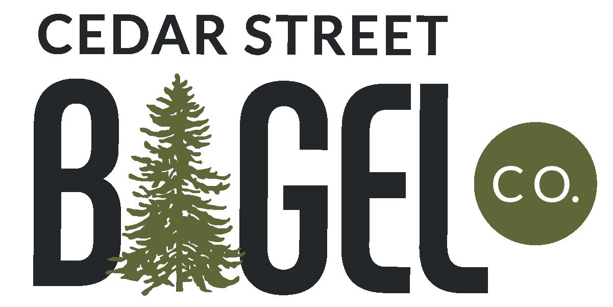 CedarStreetBagelCompany-Logo_GreenBlak.png