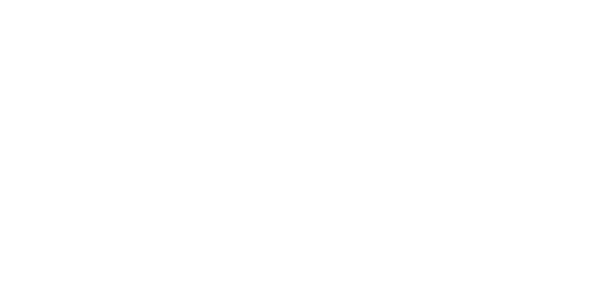 CedarStreetBagelCompany-Logo_White.png