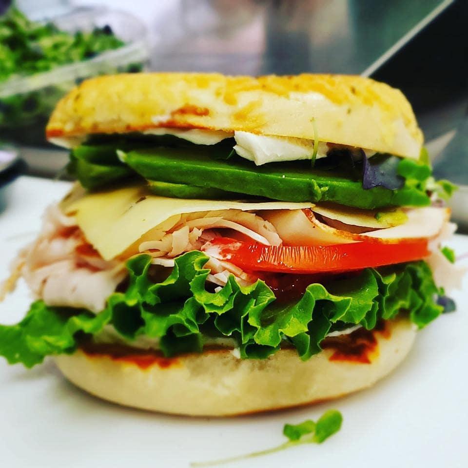 cedarstreet-sandwich.jpg