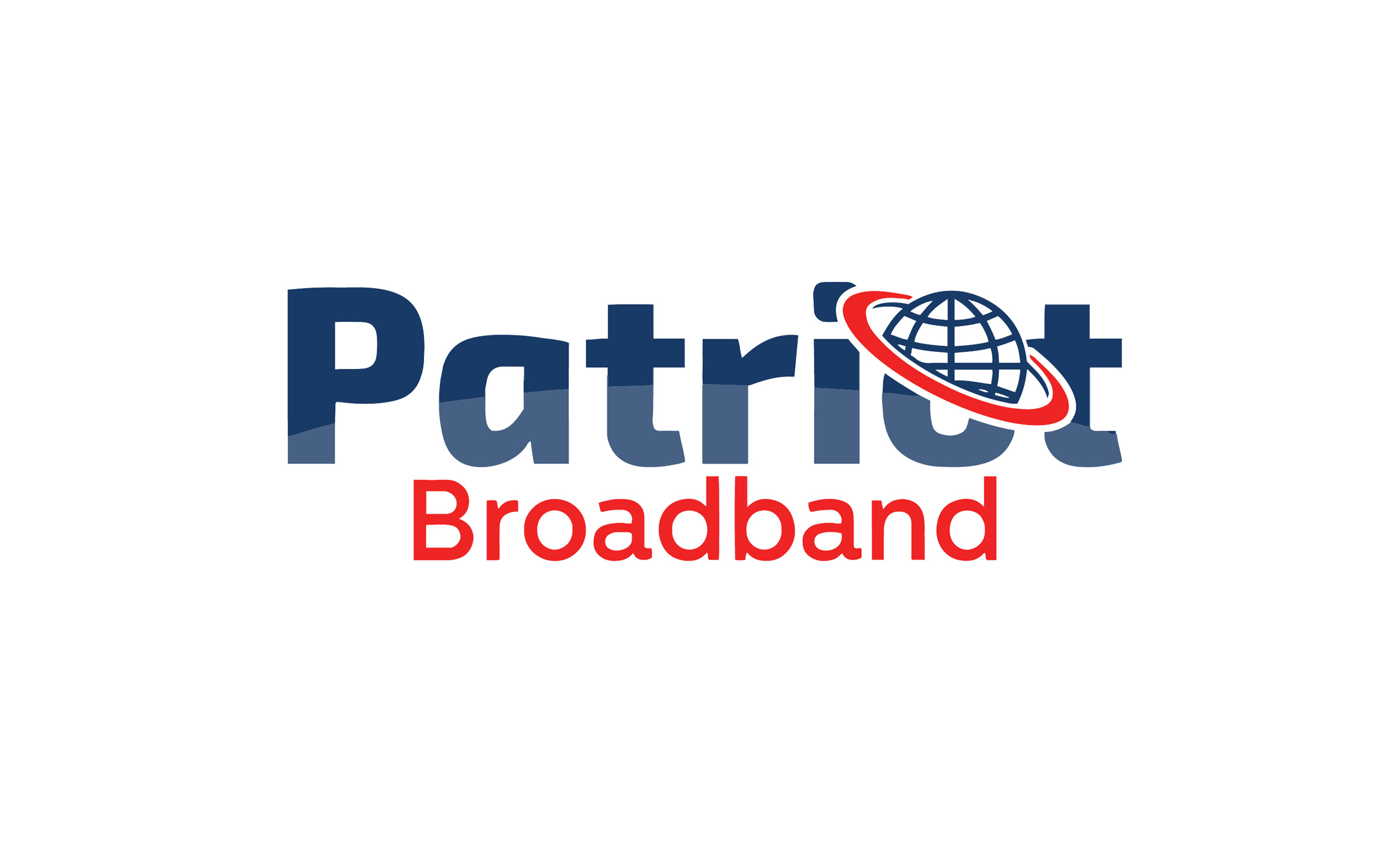 PATRIOT BROADBAND - Patriot Broadband is America's only wireless internet service provider franchise company. We have a mission to bring reliable, fast and secure internet connections to rural and remote communities. Using advanced fiber optics and radio wave frequency, a strong and fast signal is delivered to customers through a Wi-Fi router. Founded by US Air Force veteran Rodney Ballance, Jr., Patriot Broadband offers franchisees an investment opportunity that will also be an investment in their community.