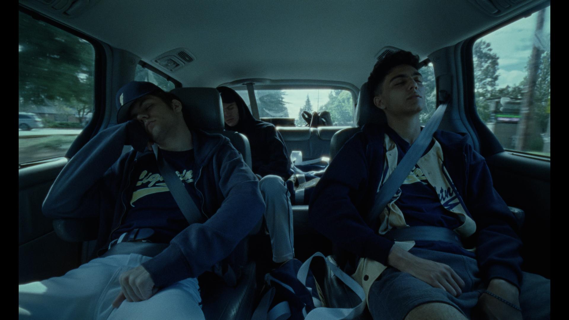 AsleepInTheCar.jpg