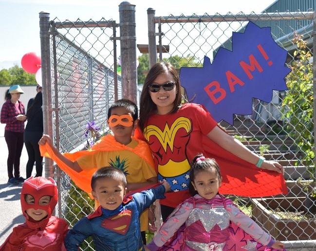 jason dahl frc superhero resource fair.jpg