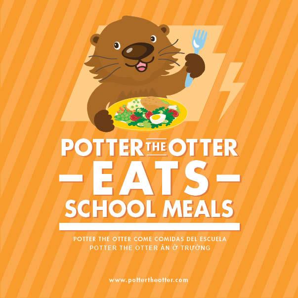 Potter6_SecondHarvest_Cover_2.jpg
