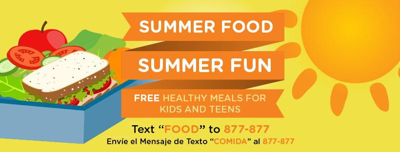 summer food summer fun 2019.jpg