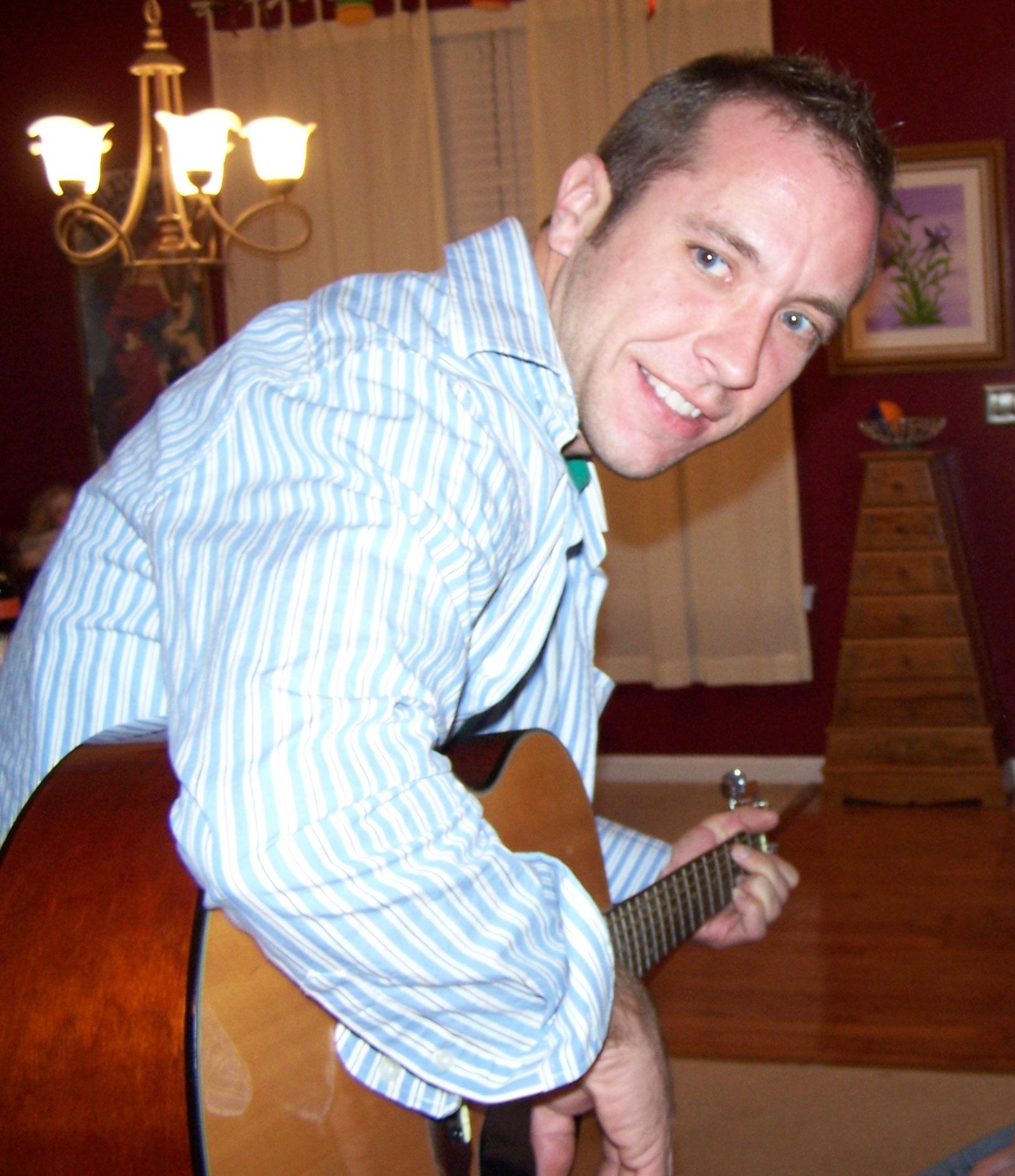 Josh Guitar.jpg
