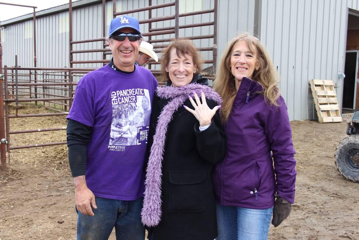 Kathy Frick, brother Bob Sebesta & sister Karen Byrnes.jpg