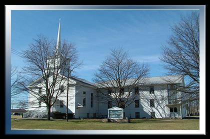 church-exterior2.png