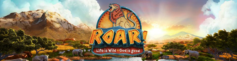 Roar-WS.png