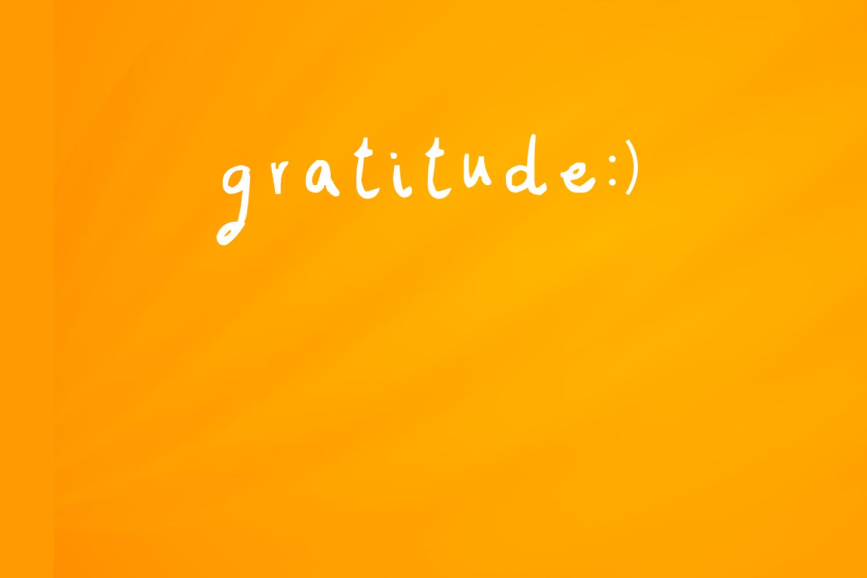 Gratitude Mosaic Church