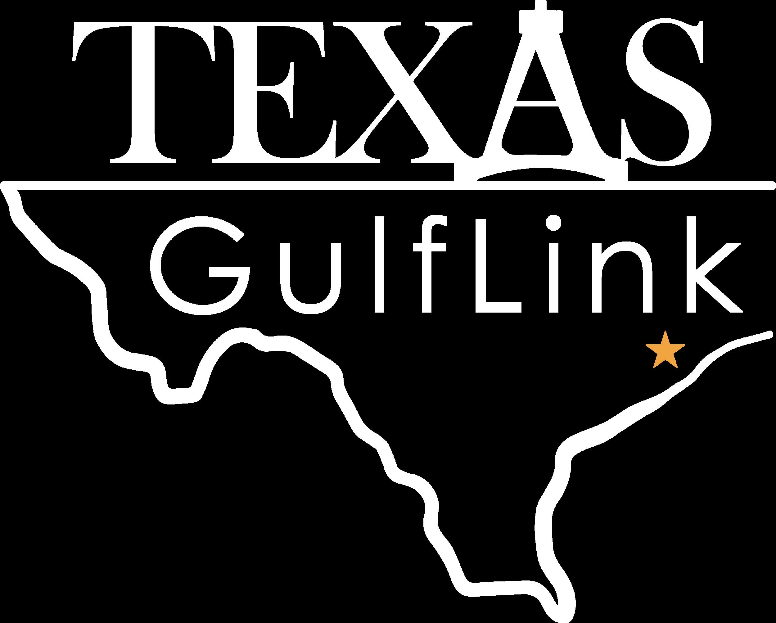 Texas GulfLink Terminal Logo-White.png