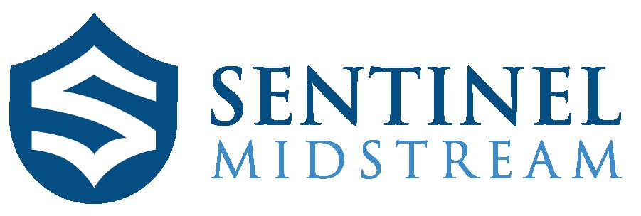 SentinelMidstream-LOGO-HORIZ.png