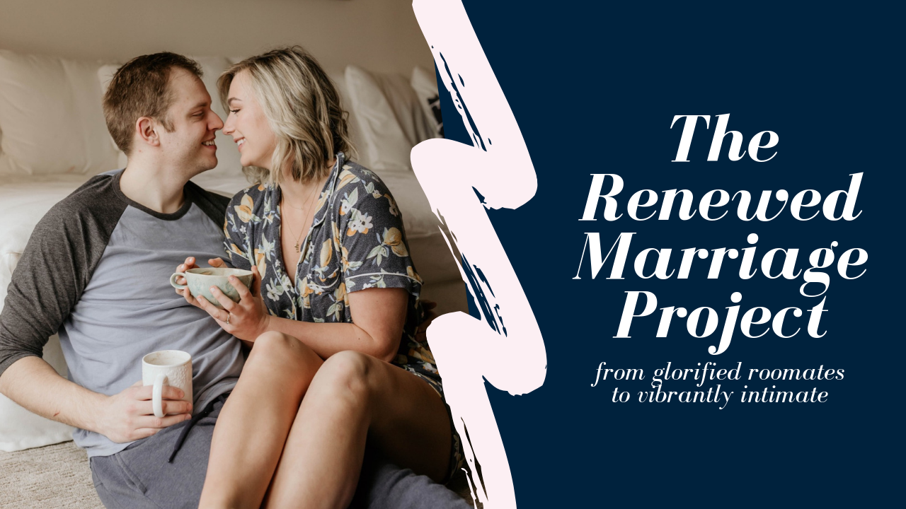 Renewed Marriage Project YouTube Cover.png