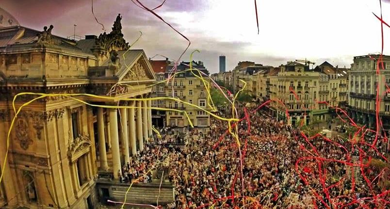 Zinneke Parade - 2018.jpg