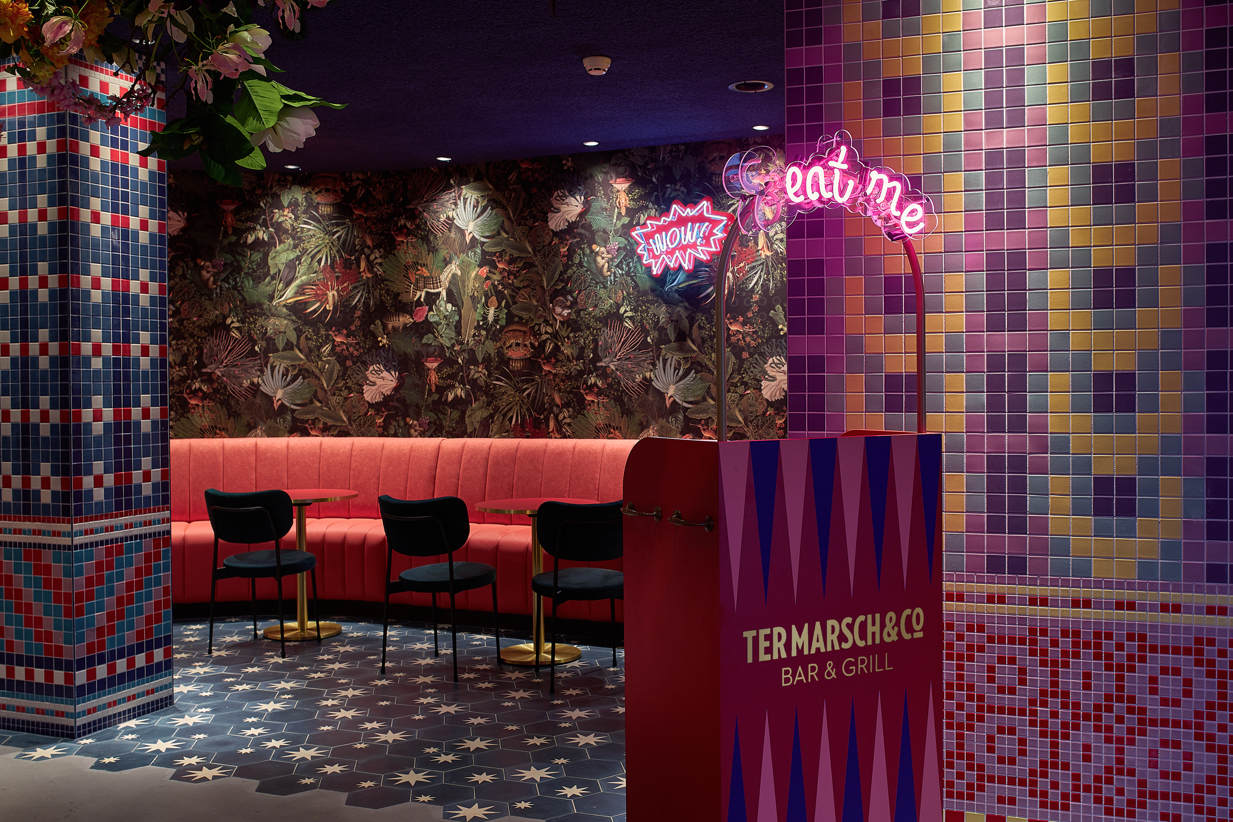 Ter Marsch & Co Amsterdam jaw dropping interior - interior design - crazy look & feel 8.png