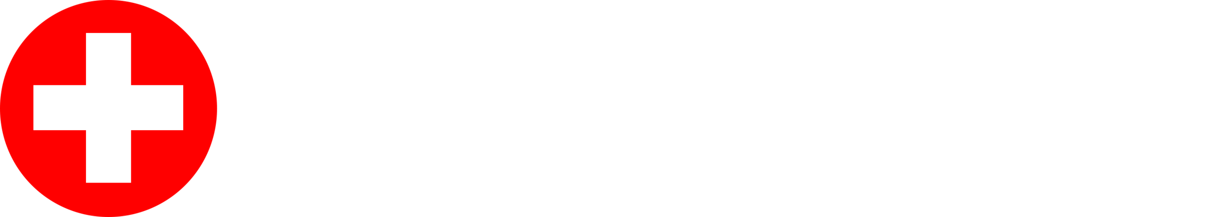 surge-doctor-logo-footer.png