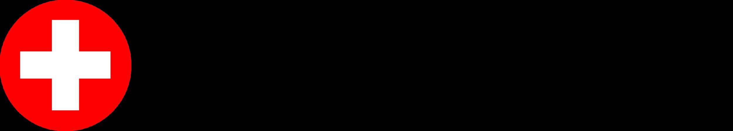surge-doctor-logo.png