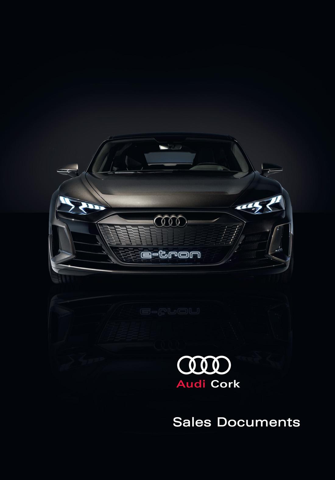 Audi Sales Black folder Cover 12-18.jpg
