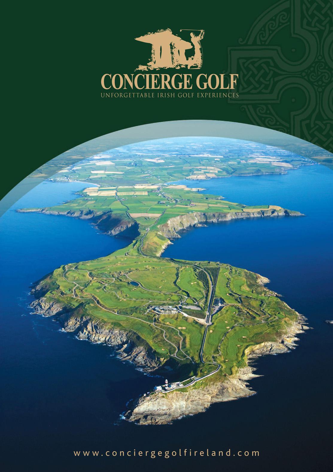 Concierge Golf Brochure Cover.jpg
