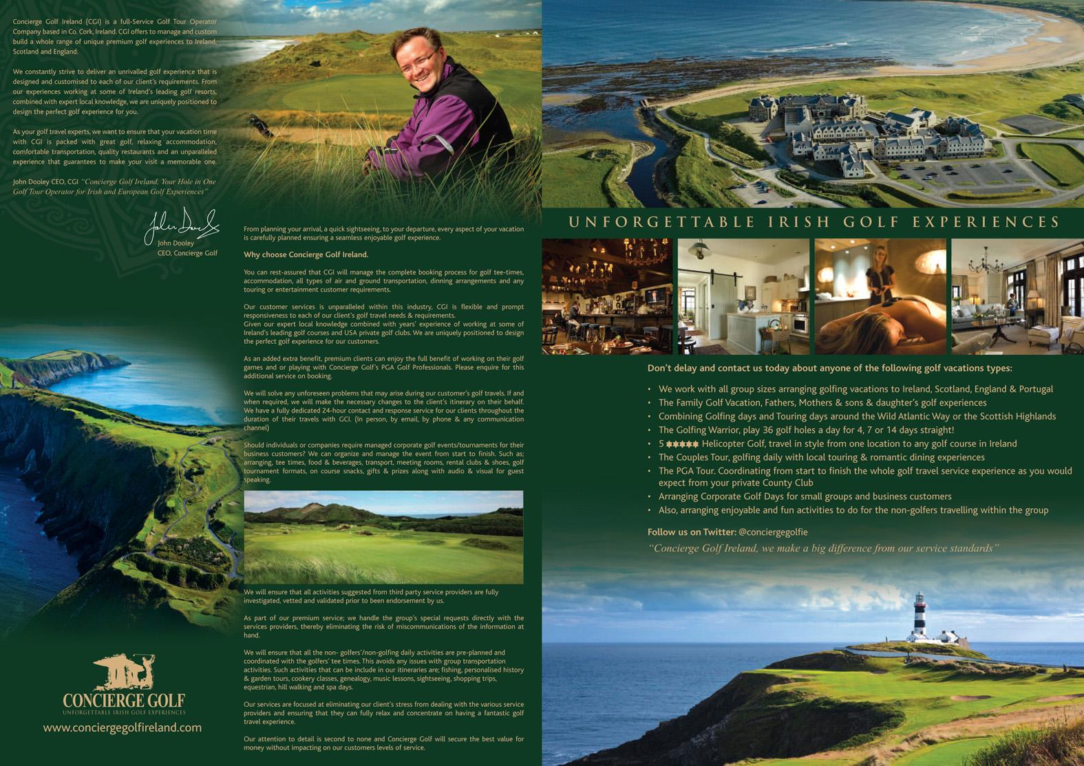Concierge Golf Brochure Inside pgs.jpg