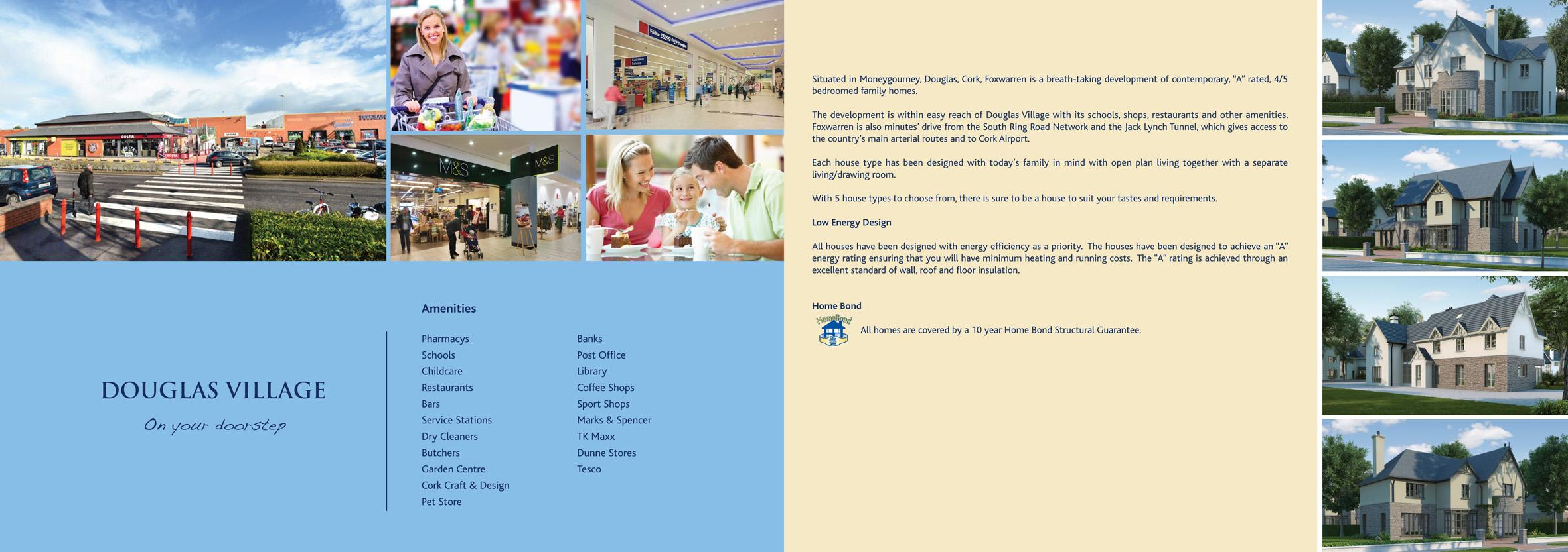 Foxwarren House Brochure Inside A (1).jpg
