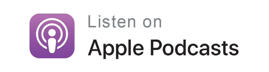 LISTEN ON APPLE BUTTON