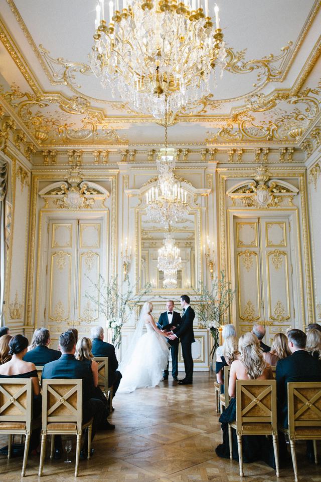15-wedding-ceremony-paris.jpg
