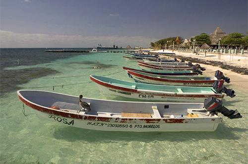 mexicanfisherman_image.jpg