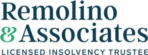 remolino-associates-debt-trustee-logo.png
