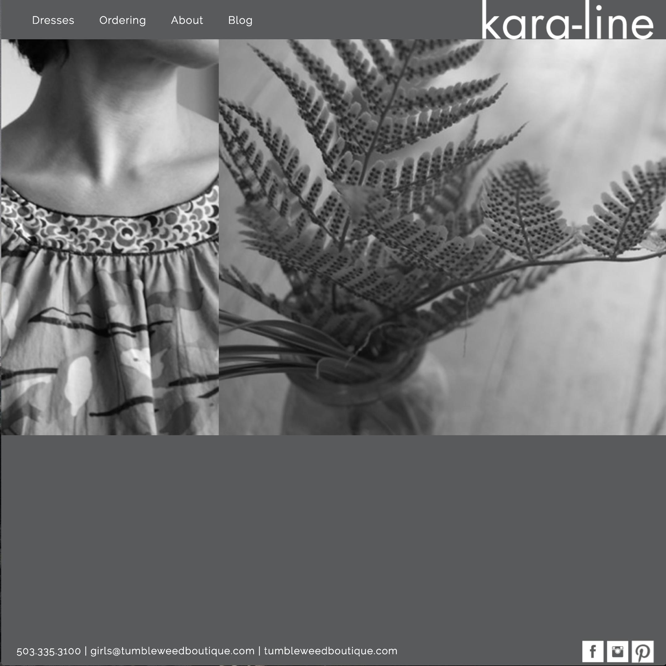 karaline.png