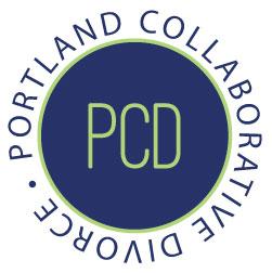 PCD_Logo_Final copy.jpg
