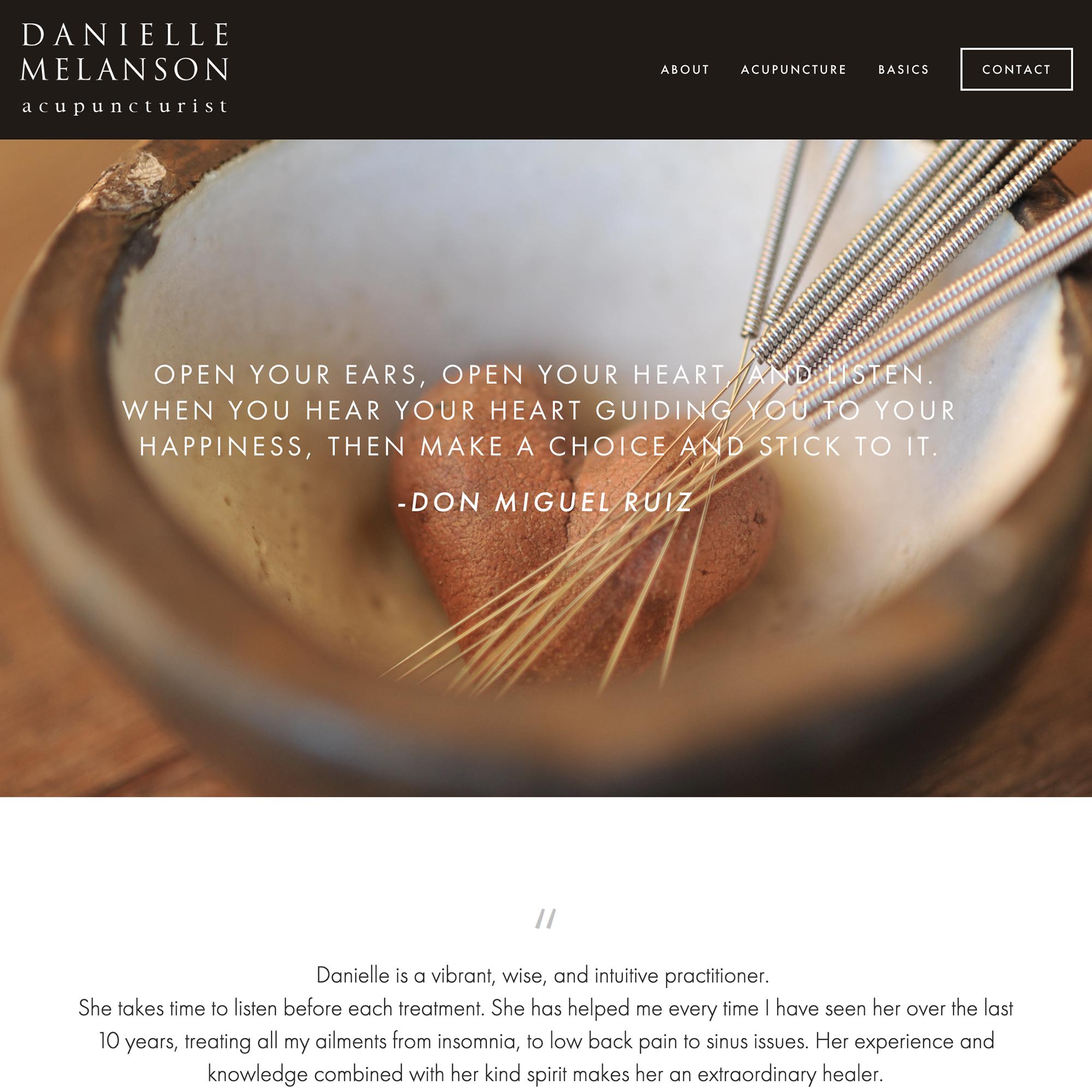 Danielle-Melanson-Acupuncture.png